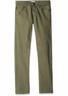 Quiksilver Big Boys' Distorsion Colors Youth Demin Jean Pants