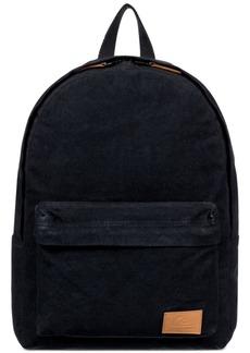 Quiksilver Big Boys Everyday Backpack