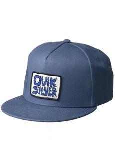 Quiksilver Big Boys' Smorgasborg Kids Hat  1SZ