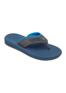 Quiksilver Current Men's Footware Sandal