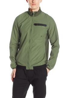 Quiksilver Men's Arroyo Jacket