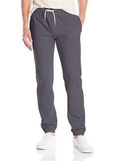 Quiksilver Men's Everyday Fleece Pant  M