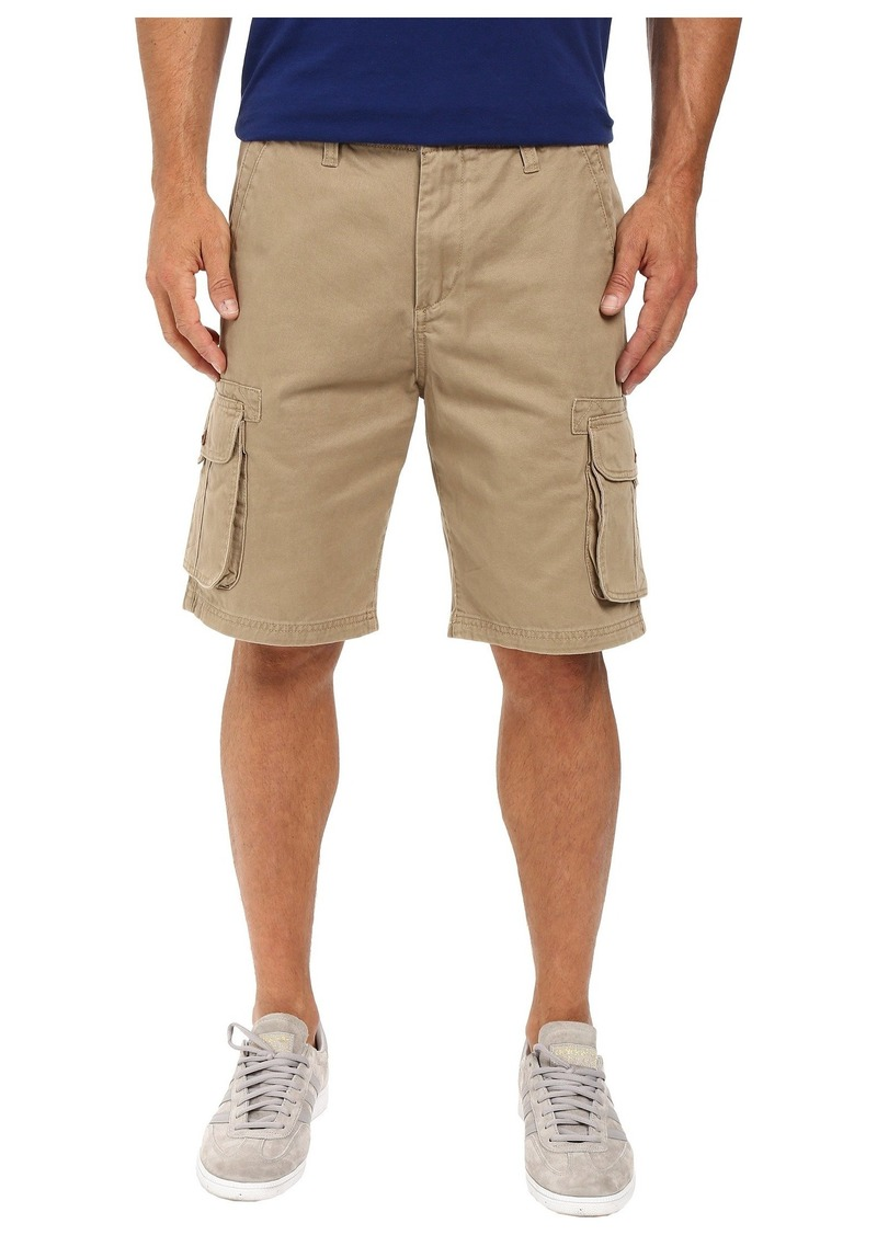ccc16f579d Quiksilver Everyday Deluxe Cargo Shorts Now $20.99