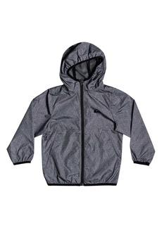 Quiksilver Everyday Jacket (Toddler Boys & Little Boys)