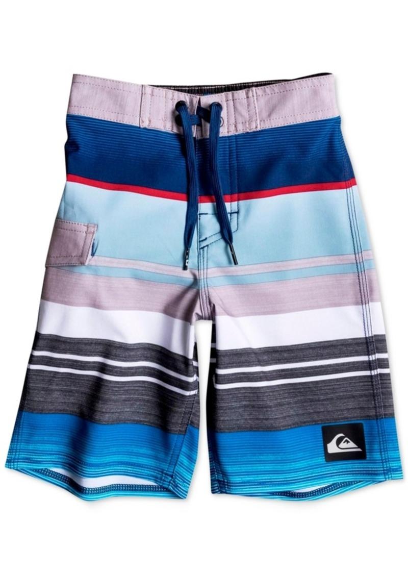 Boy's Swimwear