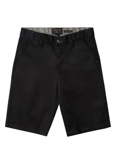 Quiksilver Everyday Union Shorts (Toddler & Little Boy)