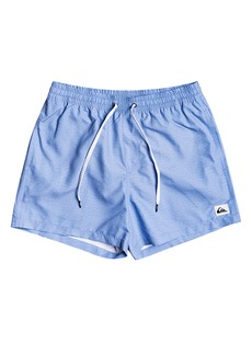 Quiksilver Everyday Volley Swim Trunks