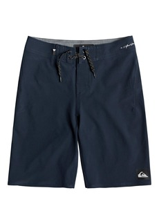 Quiksilver Highline Kaimana Board Shorts (Big Boys)