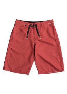 Quiksilver Highline Kaimana Board Shorts (Big Boys)