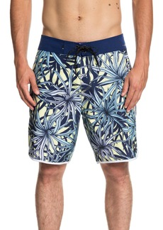 Quiksilver Highline Pandana Board Shorts