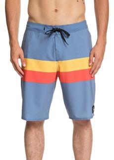 Quiksilver Highline Seasons Board Shorts
