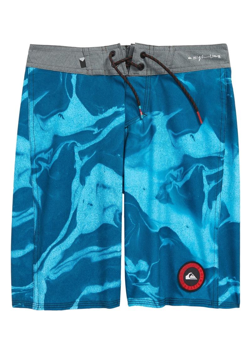 1fea2d17a5 Quiksilver Quiksilver Highline Variable Board Shorts (Big Boys)