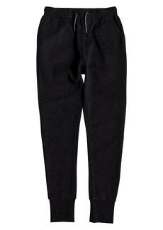 Quiksilver Izu Sula Jogger Pants (Big Boys)