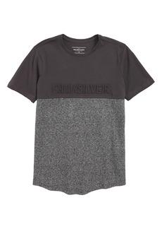 Quiksilver Kuju T-Shirt (Big Boys)