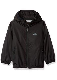 Quiksilver Little Boys' Everyday Jacket