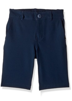 Quiksilver Union Amphibian Little Boy 14 Shorts