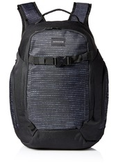 Quiksilver Men's Backwash Backpack