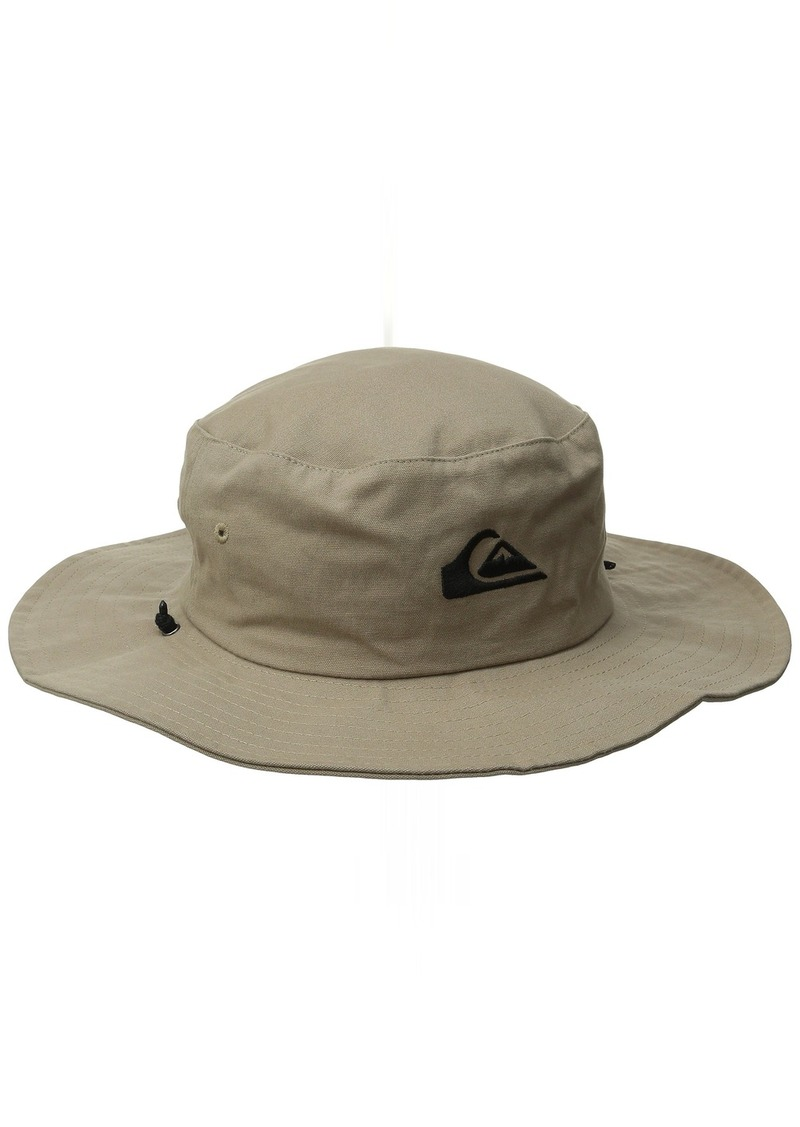 f42e735f Men's Bushmaster Floppy Sun Beach Hat Large/X-Large
