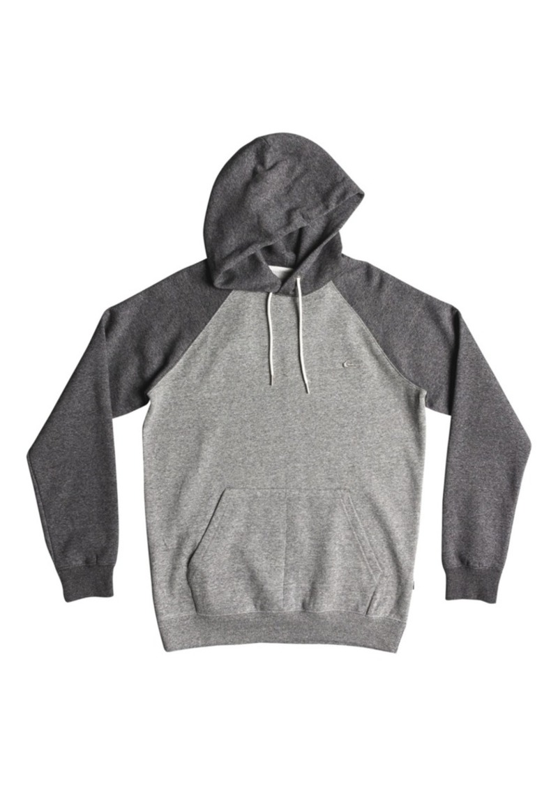 Quiksilver Men's Everyday Hoodie