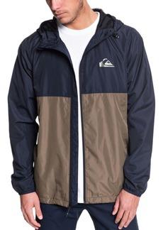 Quiksilver Men's Everyday Jacket