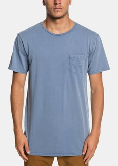 Quiksilver Men's False Face Society T-Shirt