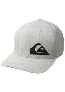 Quiksilver Men's Final Hat  L/XL