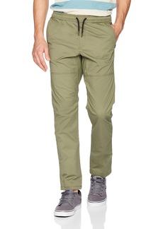 Quiksilver Men's Foxoy Pant  L