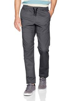Quiksilver Men's Foxoy Pant  XL