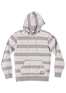 Quiksilver Men's Great Otway Fleece Hoodie