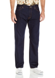 Quiksilver Men's High Force  inch Jeans