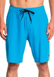 Quiksilver Men's Highline Kaimana 20 Board Short