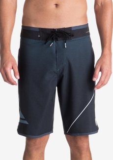 "Quiksilver Men's Highline New Wave 20"" Board Shorts"