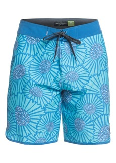 Quiksilver Men's Highline Party Wave Board Shorts