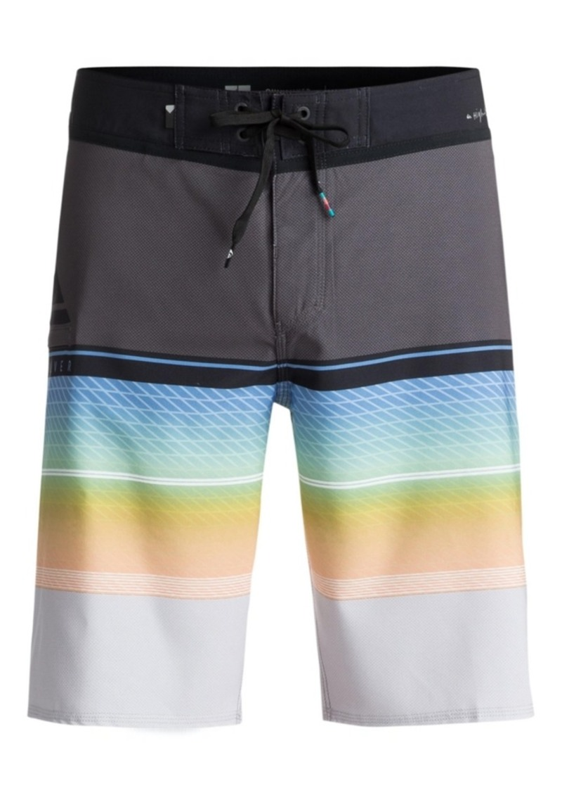 38a0b2c1f SALE! Quiksilver Quiksilver Men s Highline Slab 20