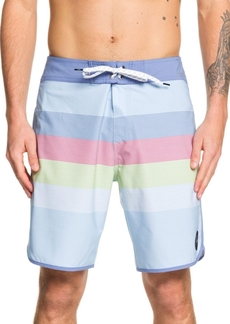 "Quiksilver Men's Highline Sunset 19"" Board Short"