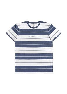 Quiksilver Men's Infinite John Shirt