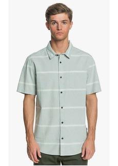 Quiksilver Men's Kalua Kobi Shirt