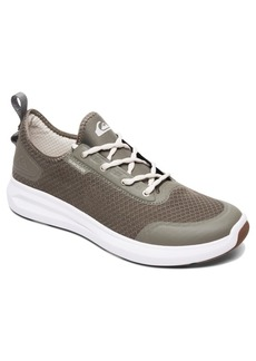 Quiksilver Men's Layover Travel Shoes