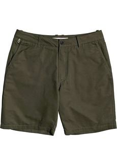 Quiksilver Men's Maldive Chino 1 Short
