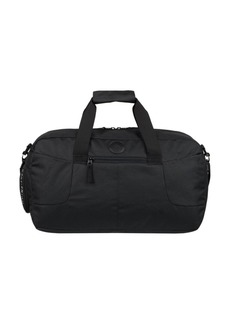 Quiksilver Men's Medium Shelter Bag
