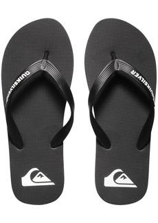 Quiksilver Men's Molokai Flip Flops