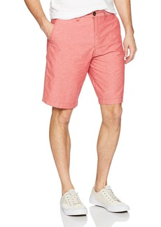 Quiksilver Men's Nepptune Walk Shorts