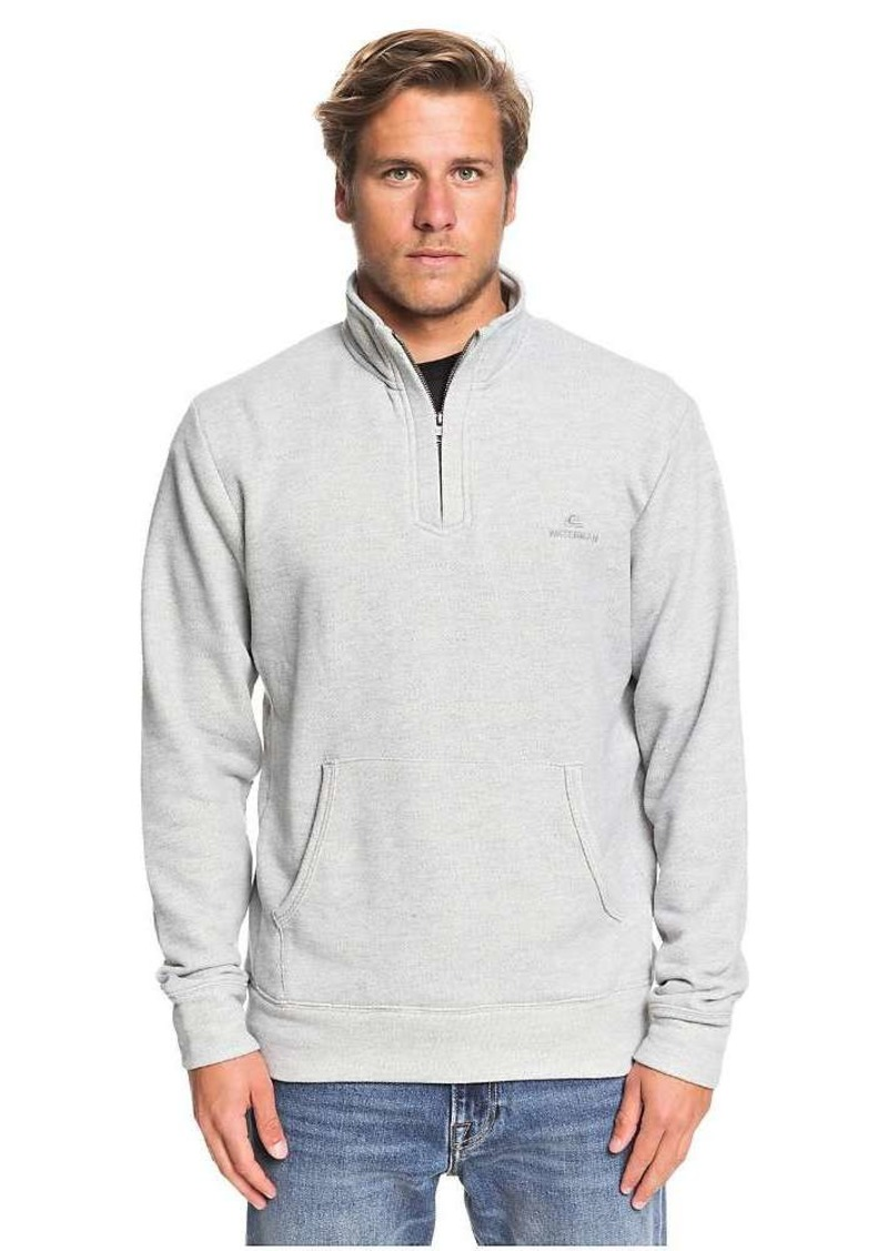 Quiksilver Men's Ocean Nights Half Neck