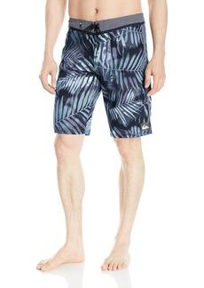 Quiksilver Men's Palmshade 21 Boardshort