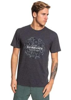 Quiksilver Men's Raging Dream Shirt
