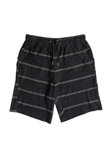 Quiksilver Men's Reckless Blinking Short Shorts