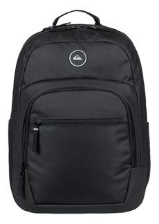 Quiksilver Men's Schoolie Cooler Ii Bag
