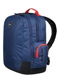Quiksilver Men's Schoolie Ii Backpack