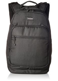 Quiksilver Men's Schoolie Special Backpack
