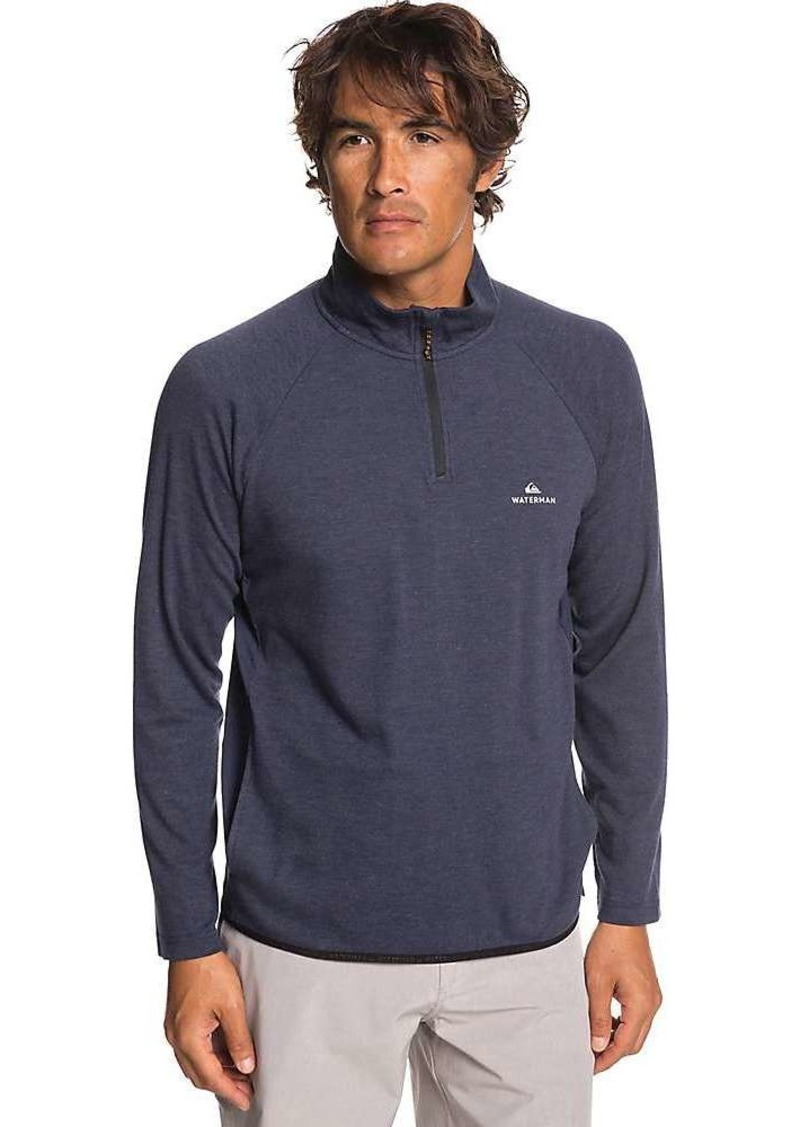 Quiksilver Men's Sea Hound High Neck Shirt